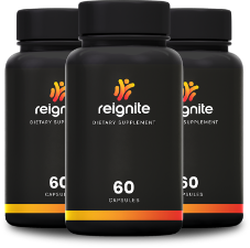 Relgnite Supplement Reviews